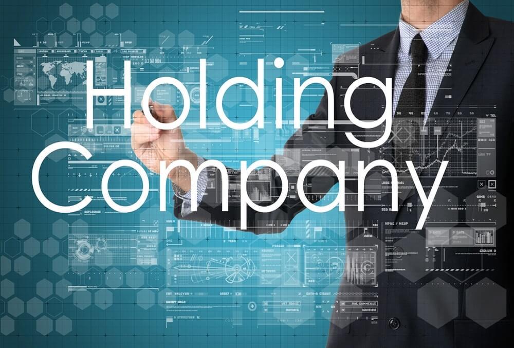 holding-company-edit